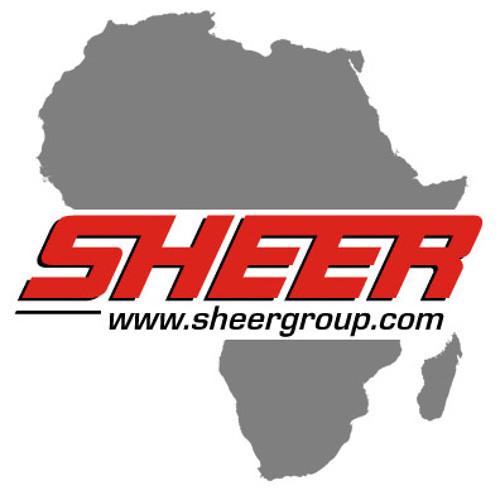 sheergroup's avatar