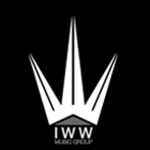 iwwmgroup's avatar