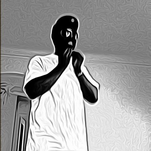 Hiyaz Funkk's avatar