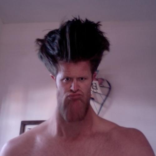 Chip Chiperoo's avatar