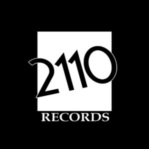 2110records's avatar