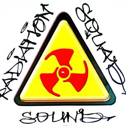 Radiation Squad Sound's avatar