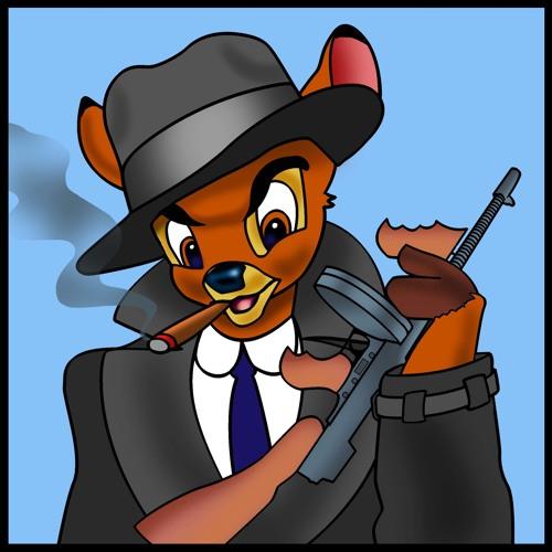 Bambi Capone (Benjamin)'s avatar