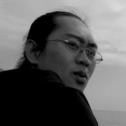 Andri Permana's avatar