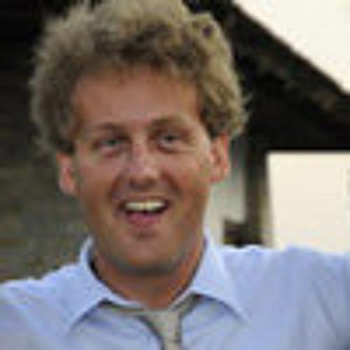 bartkid's avatar