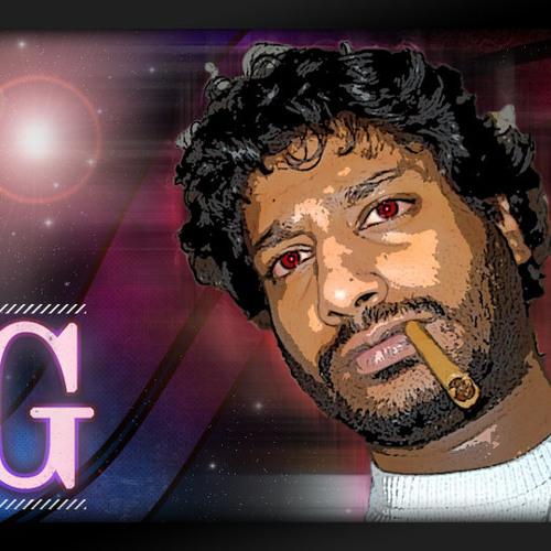 GurinderDeep's avatar