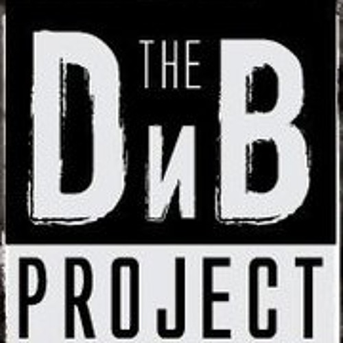 The DnB project's avatar