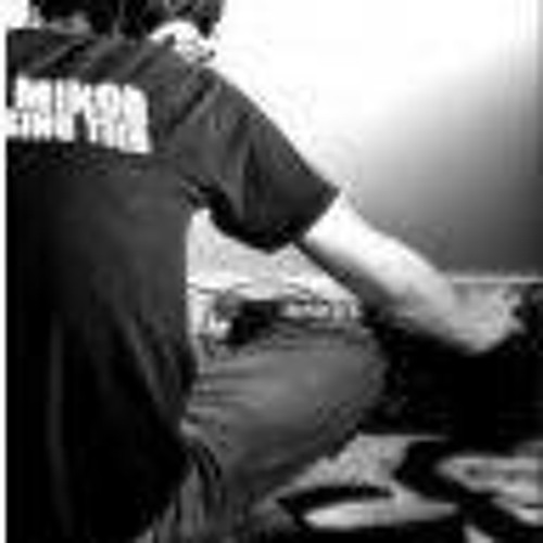 d_tape's avatar