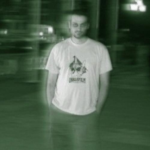 ZacGk's avatar