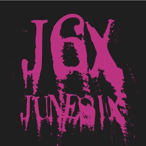 JuneSix's avatar