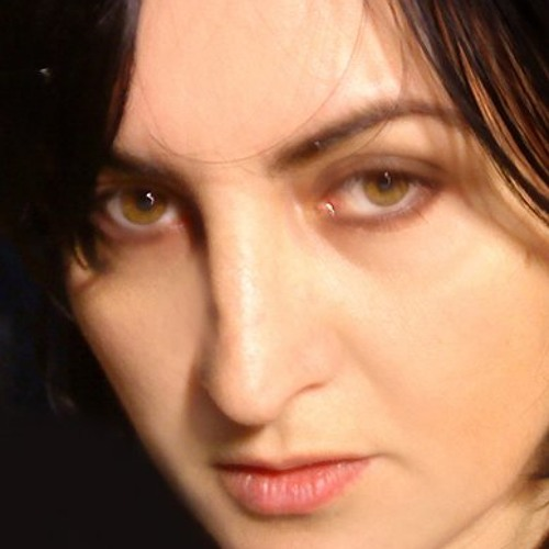 margusha's avatar
