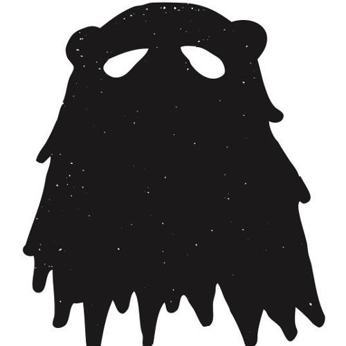 Looney Goons's avatar