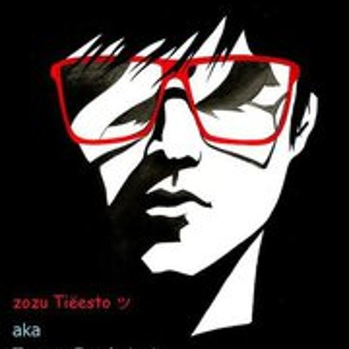 zozu-schossow's avatar