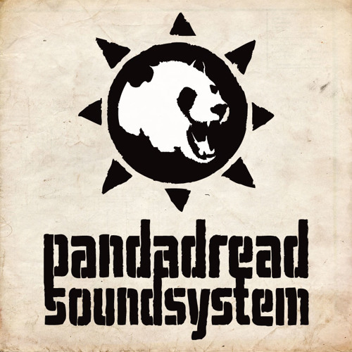 Pandadread Sound System's avatar