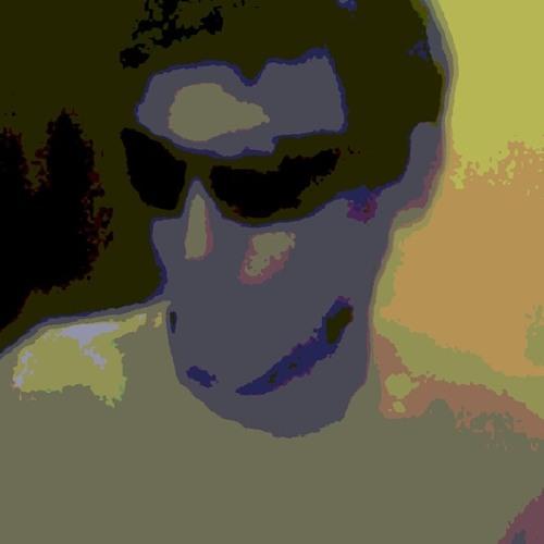 ayoub rhozali's avatar