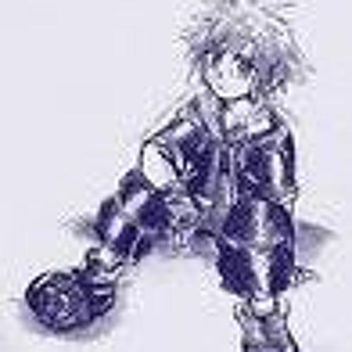 dSoraKite24's avatar