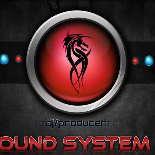 SoundSystem F's avatar