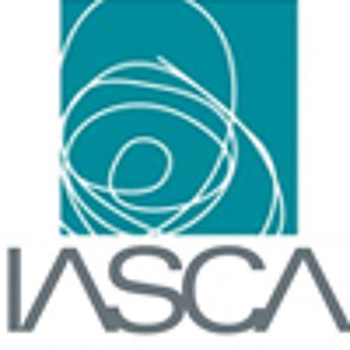 IASCA's avatar