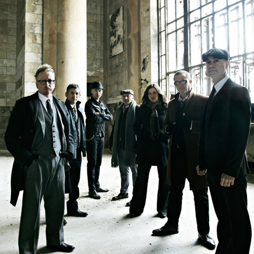 FloggingMolly's avatar