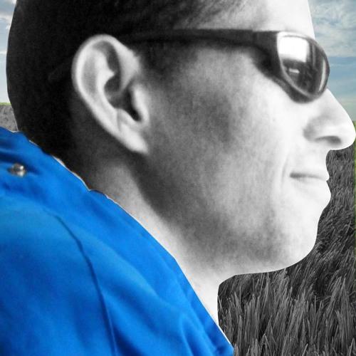 cleberjay's avatar
