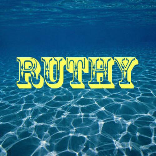 Ruthy222xo's avatar