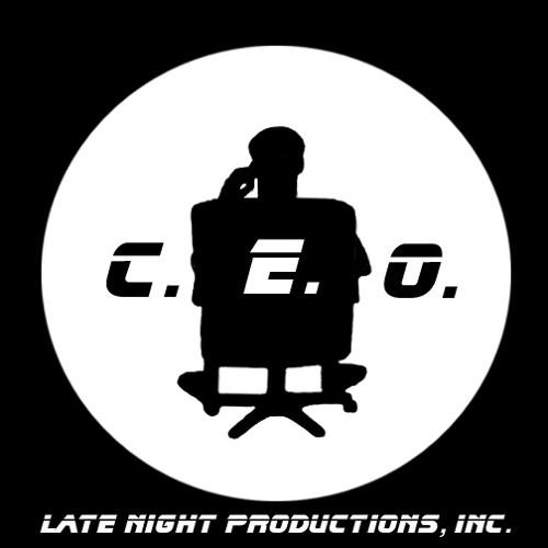 ceolatenightprod's avatar