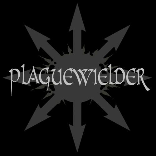 PLAGUEWIELDER's avatar