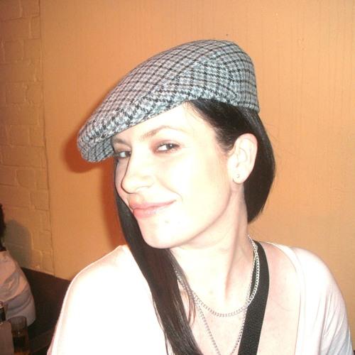 LadyBarnosky's avatar