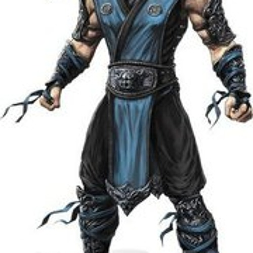 miguel-sealey-cobham's avatar
