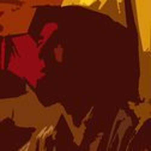 anewthetarune's avatar