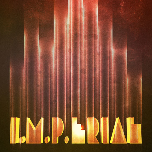 imperial-music-production's avatar