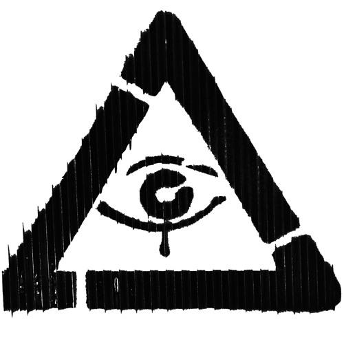 kentarosasaki's avatar