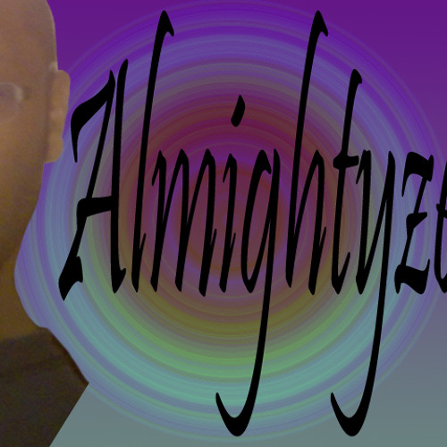 Almightyzen's avatar