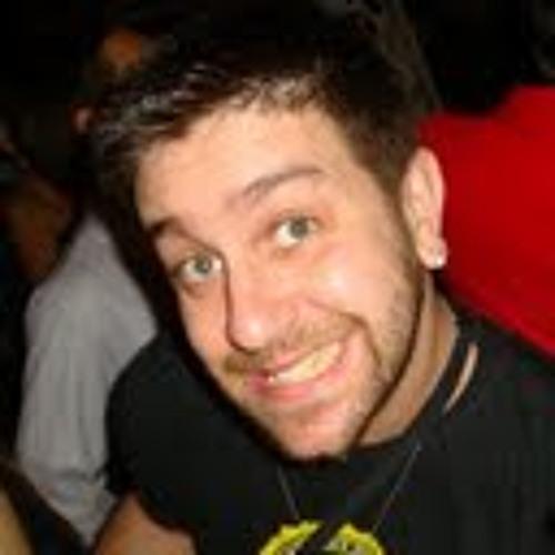 romuloh's avatar