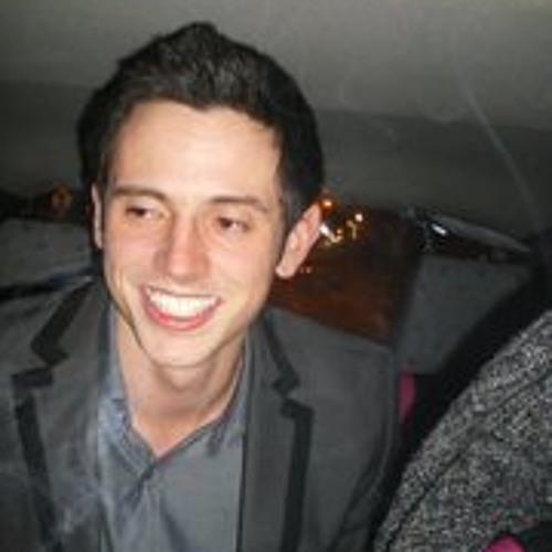 paul-james-mcintyre's avatar