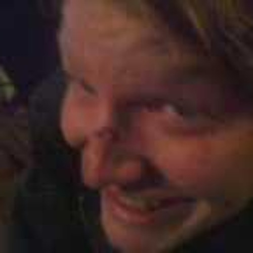 freecatboobies's avatar