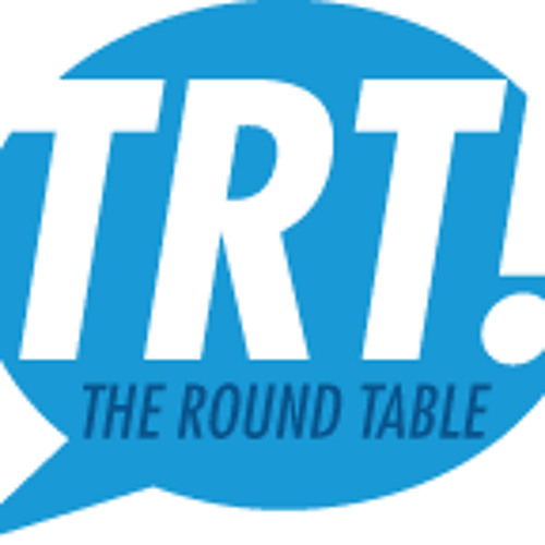 The Round Table's avatar