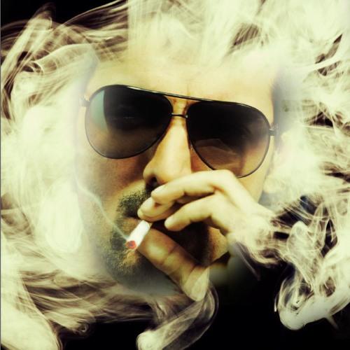 Perone®'s avatar