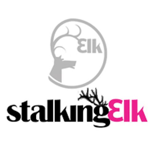 Stalking_Elk_Radio's avatar