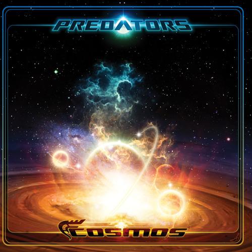 Cosmos's avatar