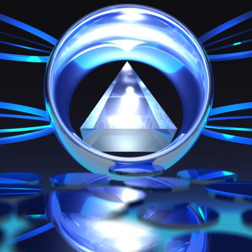 AKILLEZ's avatar