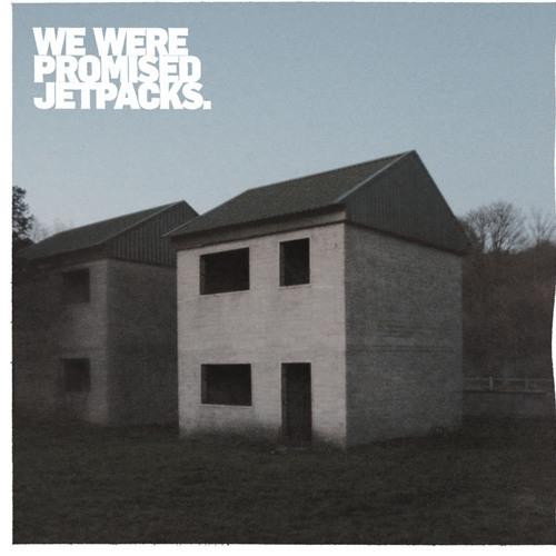 WeWerePromisedJetpacks's avatar