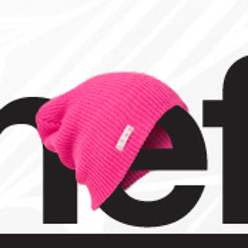 neffgirl's avatar