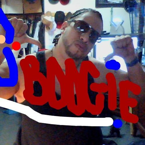 Dj. j Boogie's avatar