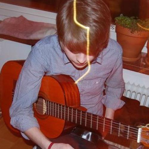 Dennis Hansen Music's avatar