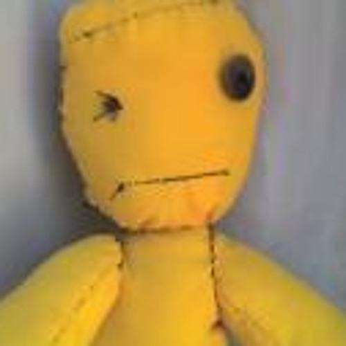 Flat Bobbin's avatar