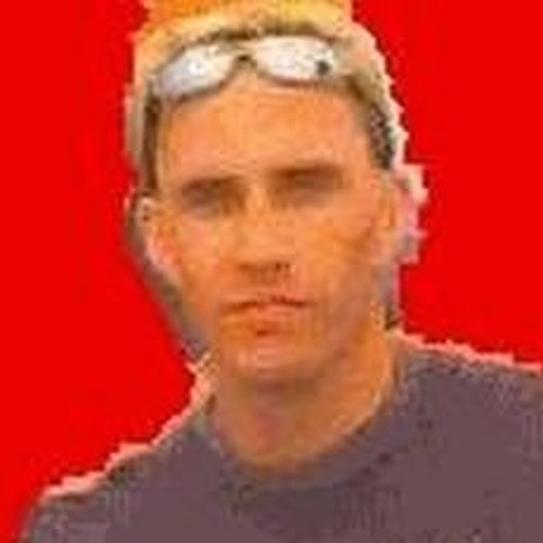 sonicmoon's avatar