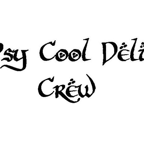 Psy Cool Delic's avatar