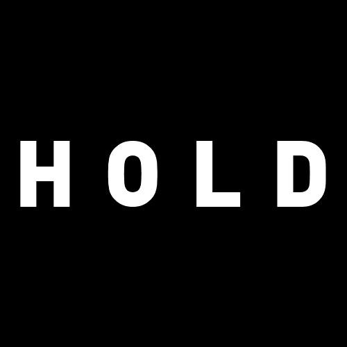 HOLD's avatar