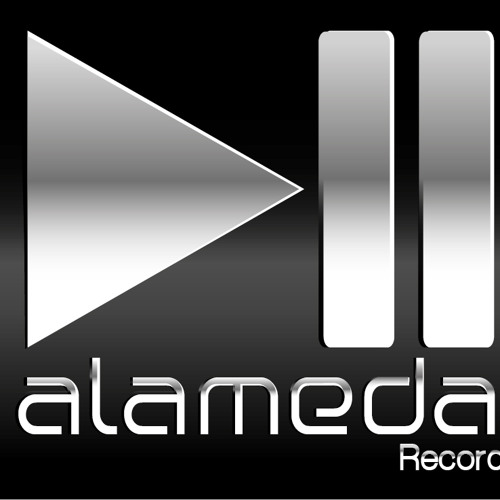 Alameda records's avatar